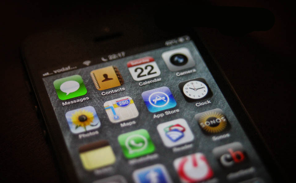 iphone-tips-tricks-with-ios-6-0 copy