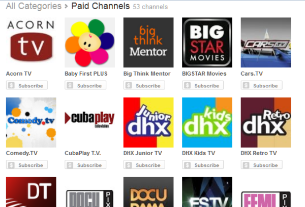 You-Tube-Paid-Channels-2-600x408