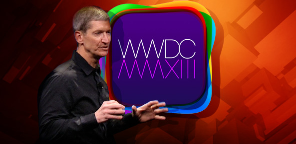 larger-13-AppleWWDC13-Cook1