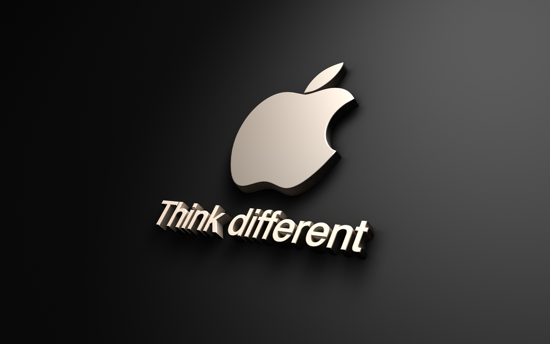 think_different_apple