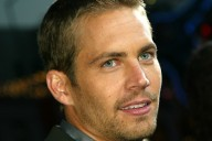 Paul-Walker-Tribute