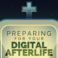 digital_afterlife