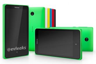 Nokia-X-normady