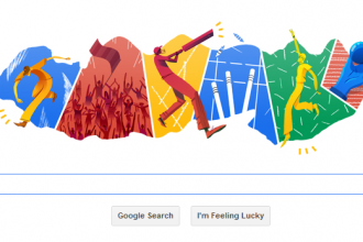 google-doodle-t20-world-cup-2014