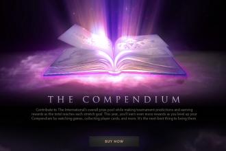 compendium_dota2