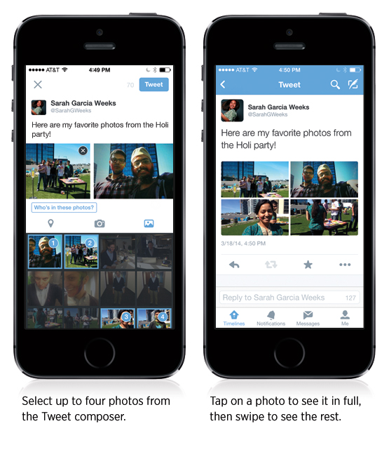 twitter-multiple-photo-sharing