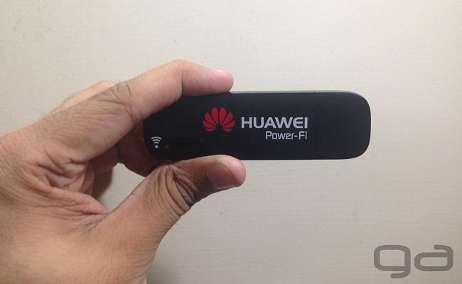 huawei-power-fi-e8221-01