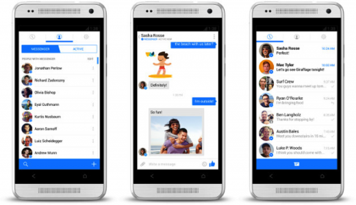 Fb-Messenger-2