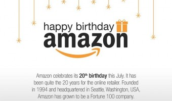 Happy-Birthday-Amazon-infographic
