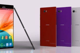 Xperia-Z3-Leaked-2