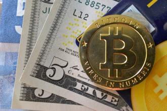 bitcoin-usd