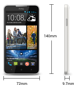 htc-desire-516-en_IN-dimensions