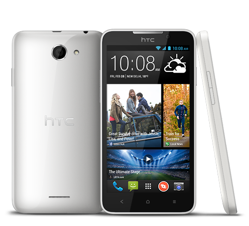 htc-desire-516-en_IN-slide-01