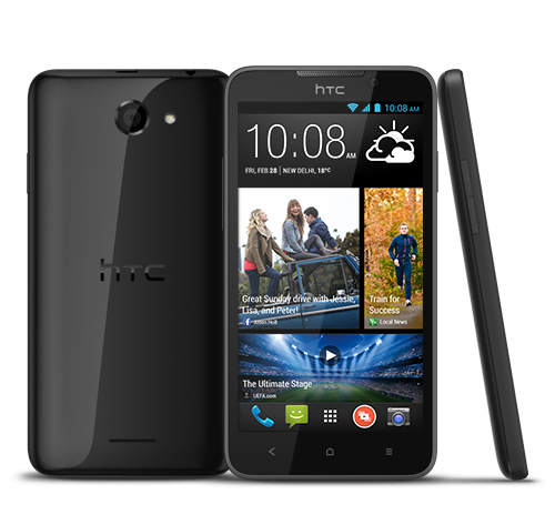 htc-desire-516-en_IN-slide-04