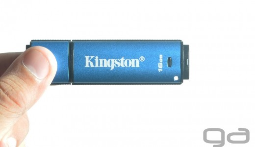 kingston-datatraveler-vault-privacy-3-0-5