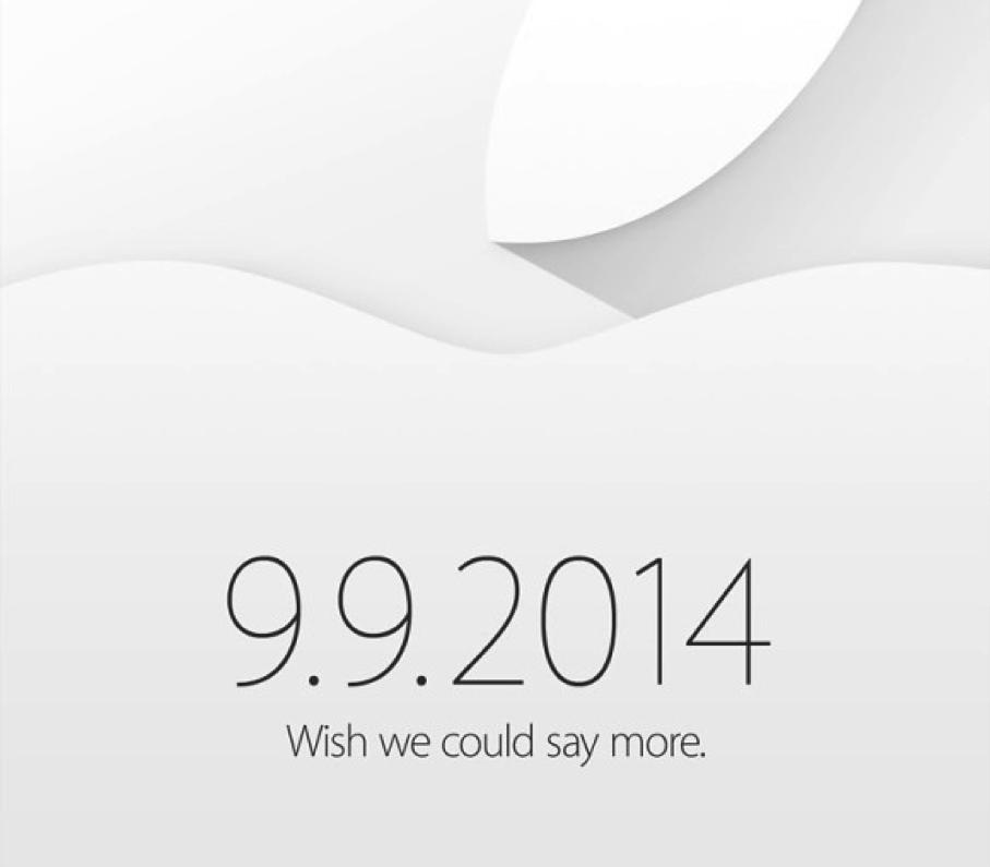 Apple-Note