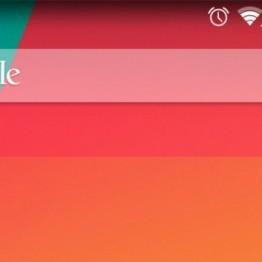 Google-search-3