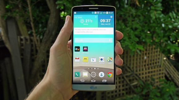 LG_G3_Review (5)-578-80