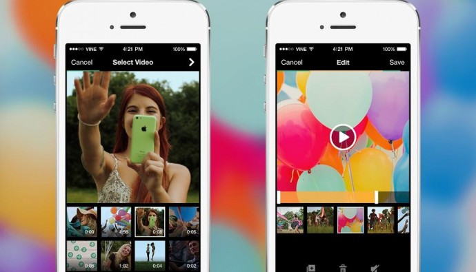 Vine_update_for_iOS_adds_the_ability_to_import_video_clips_and_more-1