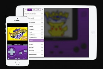 how-to-play-pokemon-on-iphone