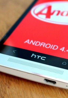 htc-one-m8-kitkat-android4-4-3