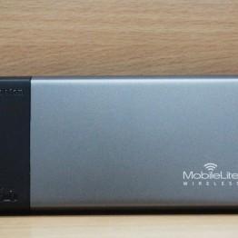 kingston-mobilelite-wireless-03