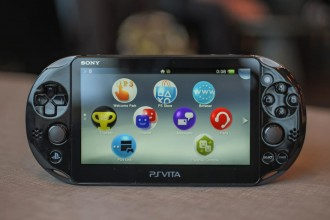 sony-ps-vita-slim-2014