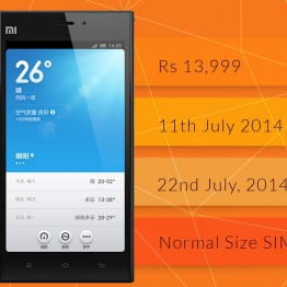 Xiaomi-Mi3-GraphicReview