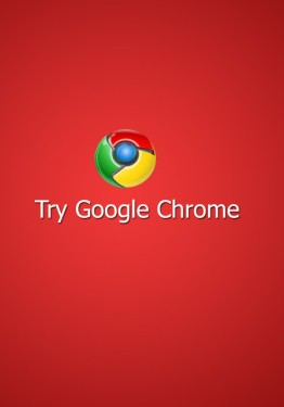 google-chrome-64-bit