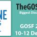 gosf-2014