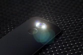 Motorola's Comeback