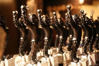 2015-crunchies-awards